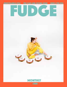CAKE-AND-CRYING-FRONT-COVER-1